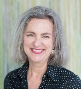 Ms Caroline Farmer