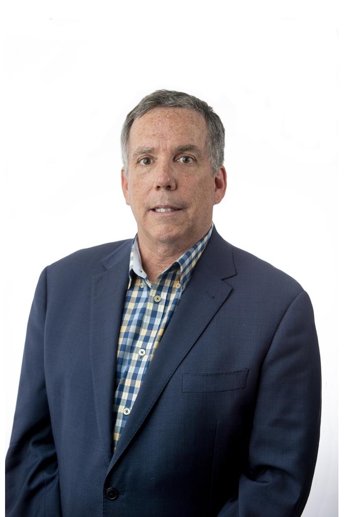 Mr Paul Dore