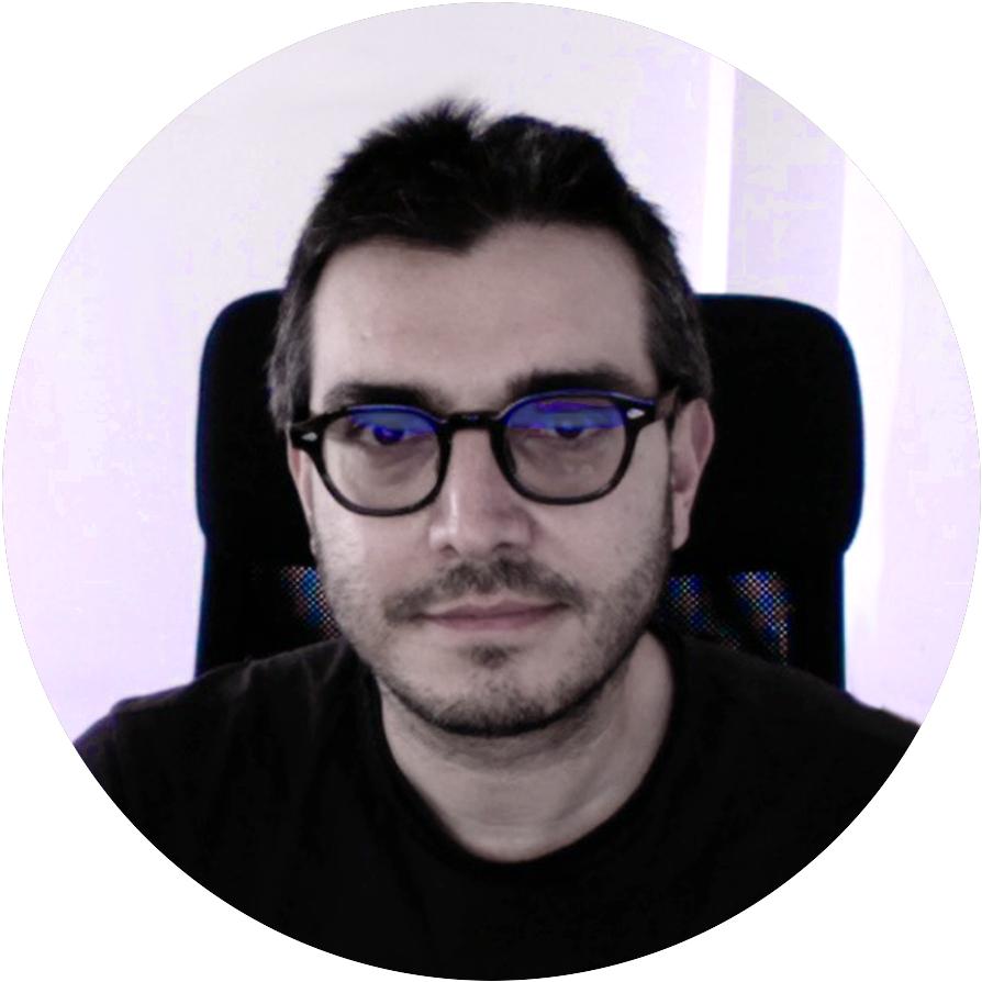 Dr Domenico Agresta