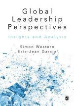Global Leadership Perspectives by Simon Western